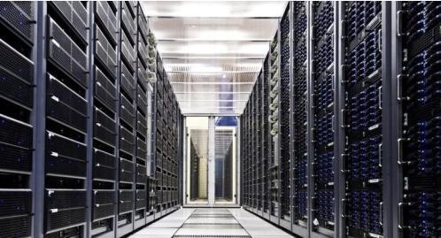 如何选择服务器?怎么选择合适的服务商-安全小栈